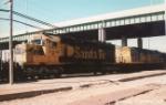 ATSF 5096