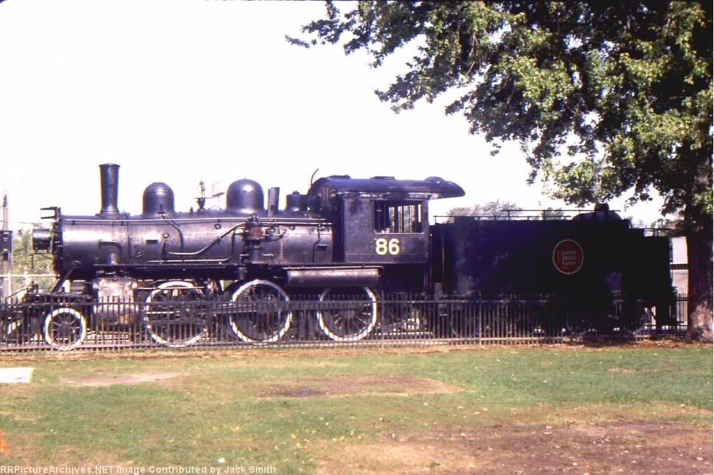 CN 86