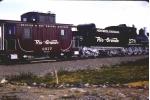 DRGW 278