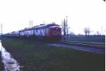 CN 6760