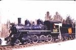 CN 1165