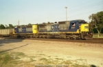 CSX 7577