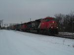 CN 5736