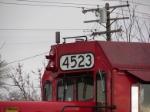 CP 4523