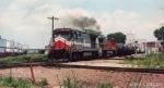 LMX 8523