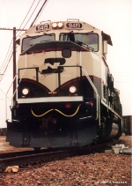 BN 9419