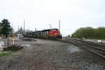CN 5347 east