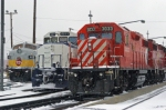 CP 4107