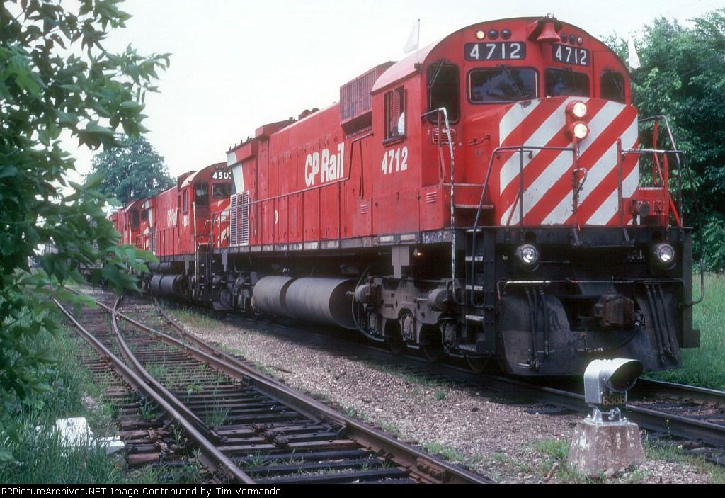 CP 4712