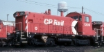 CP 1205
