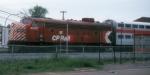CP 4067