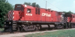 CP 4208