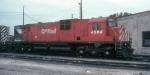 CP 4503