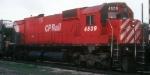 CP 4509