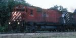 CP 4708