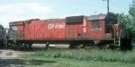 CP 4726