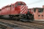CP 5406