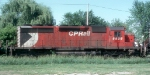 CP 5528