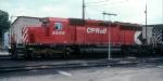 CP 5955