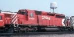 CP 5976