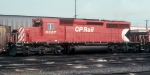 CP 6007