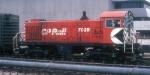 CP 7029
