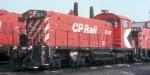 cp 8167