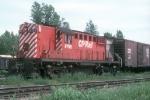 CP 8758