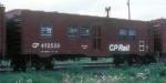 CP 412529