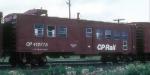 CP 412775