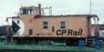 CP 434021