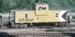 CP 434316