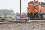 BNSF 5973
