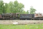 KRM 285