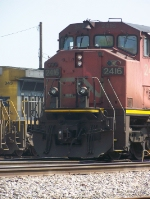 CN 2416