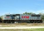 TFM 1610