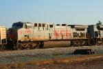 KCS 4592