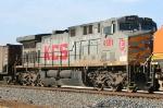 KCS 4581
