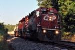 CP 25T