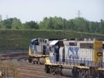 CSX 6388