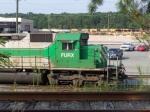 FURX 3039