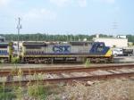 CSX 7371