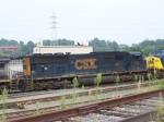CSX 785