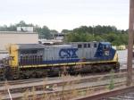 CSX 325