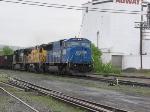 D&H 886