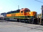 BNSF 6798