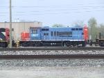 PRLX 4627