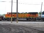 BNSF 553