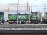 BN 3409
