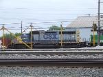 CSX 8468